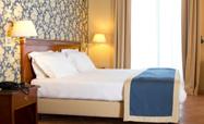 hotel mostra d'oltremare napoli